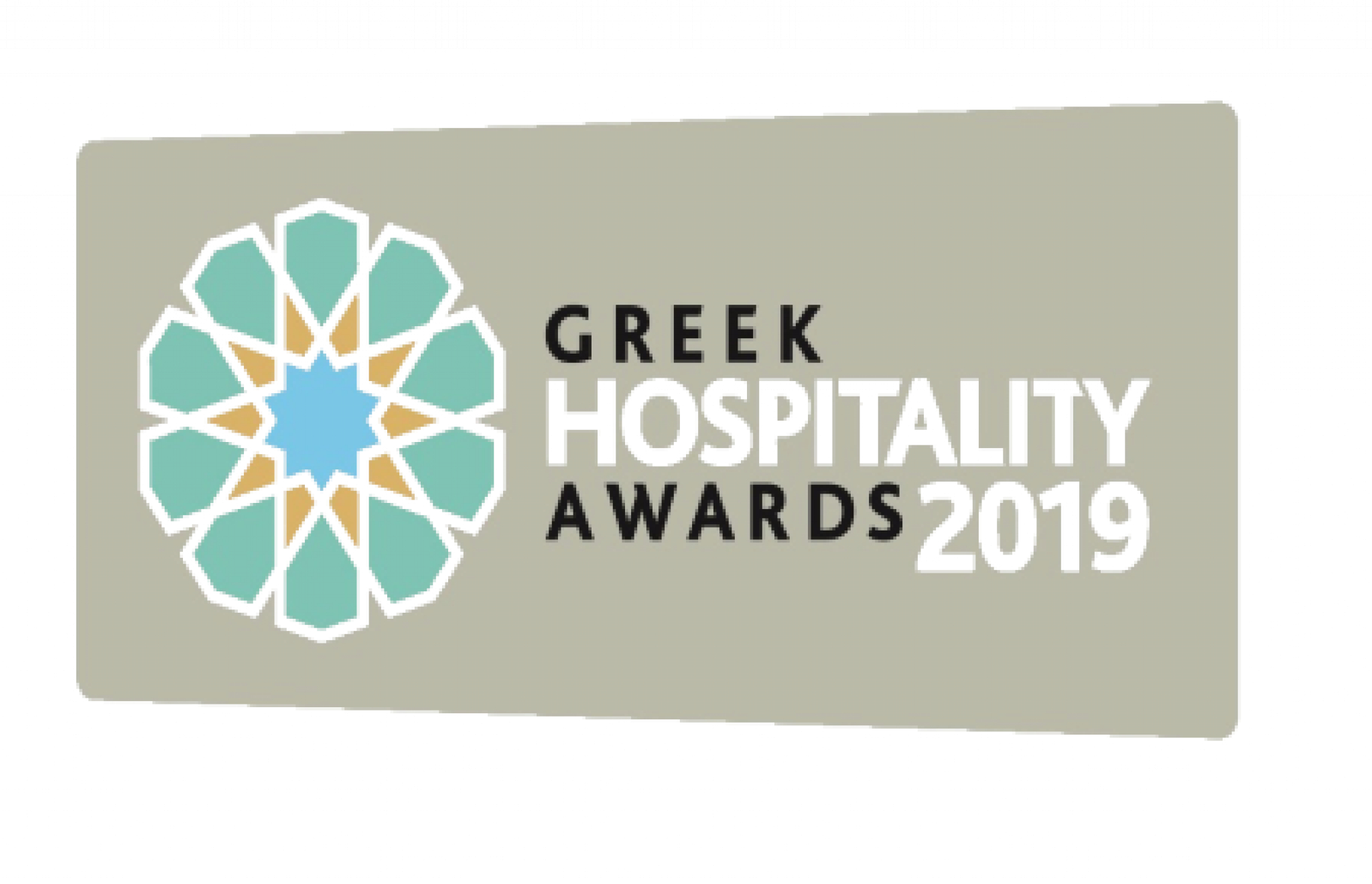 Best Greek Resort (Silver) in Greek Hospitality Awards